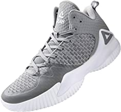 women's workout shoes with ankle support
