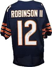 Best allen robinson signed jersey Reviews