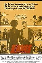 Best the slave movie Reviews
