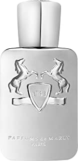 Parfums De Marly Pegasus Man Eau de Parfum 125ml