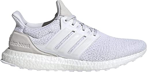 Footwear White/Footwear White/Grey One