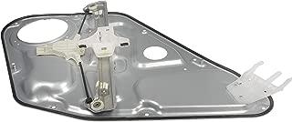 Dorman 749-323 Rear Passenger Side Power Window Regulator for Select Hyundai Models