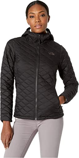 32bc7888f1 Women's Down and Insulated Coats + FREE SHIPPING | Clothing | Zappos.com