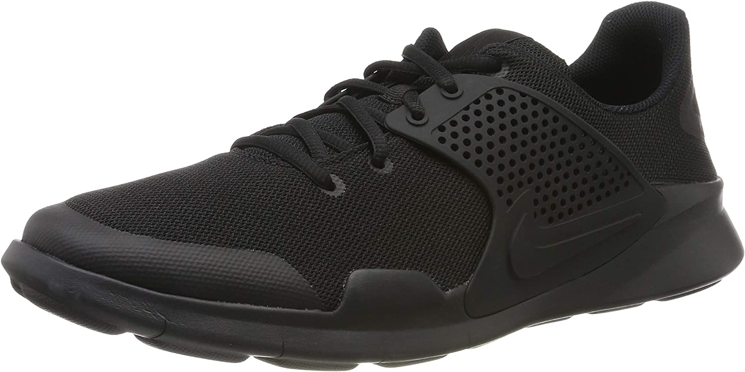 Nike Men's's Arrowz Running shoes
