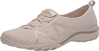 Skechers Breathe - Easy - A Look womens Sneaker