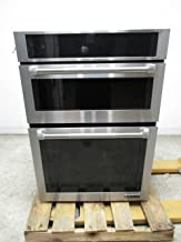 jenn air 30 microwave oven combination