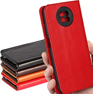 Xiaomi Redmi Note 9t ケース 手帳型 softbank SIMフリー 全対応 redmi note 9t 5g ケース スマホケース Note9t 手帳 ノート9t スマホケース Note9t ケース note9tケース n...
