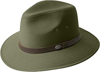 31a2a868c0e Amazon.com   25 to  50 - Cowboy Hats   Hats   Caps  Clothing