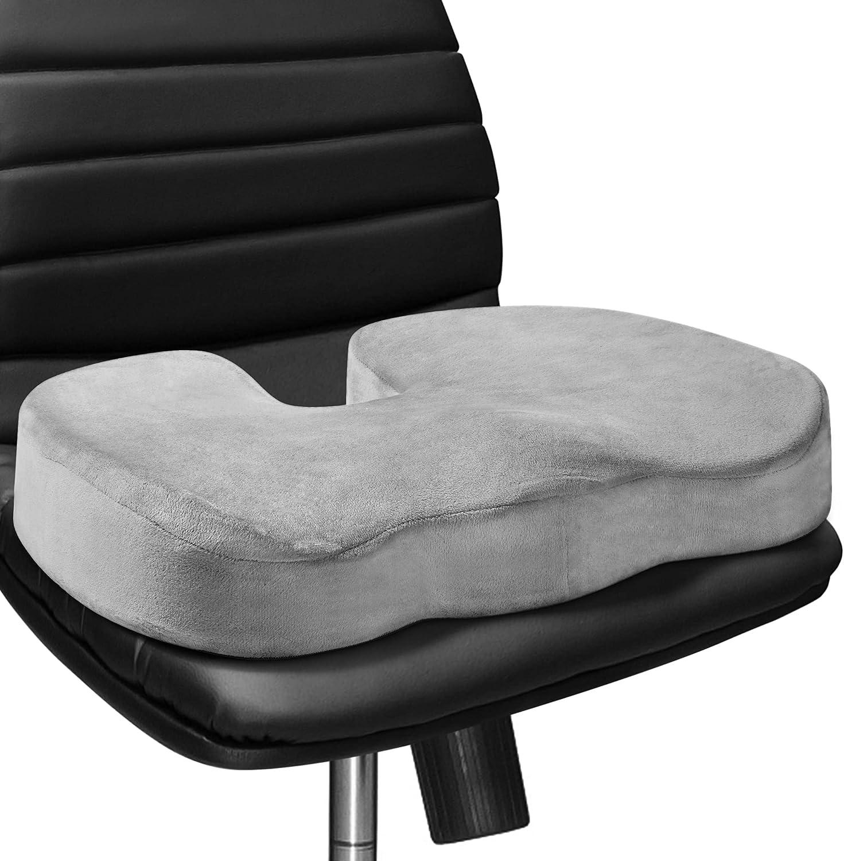 All items Washington Mall free shipping DARXEO Chair Cushion Pressure Relief Sciatica seat Chai Cushion-