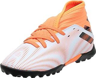 حذاء كرة قدم نيمينز .3 تي اف جيه للاولاد من اديداس
