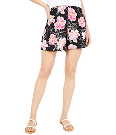 Roxy Salton Lake Shorts Women