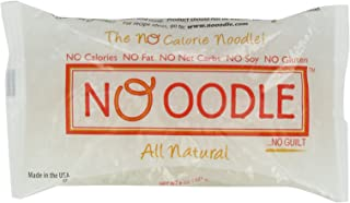Amazon com: NO OODLE - 1 Star & Up