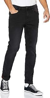 BLEND Men's Jet Jeans