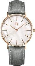 π pi - Marble - Luxurious, Minimalist & Modern Women's Watch…