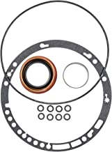 JEGS Performance Products 60303 Transmission Front Pump Seal Kit TH350 Includes: