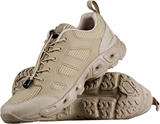 Hiking Shoes Non-slip Wear-resistant Tactics Trekking Sport Trainer Sneakers