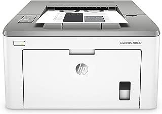 Best laser printing price Reviews
