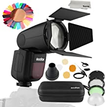Best godox 360 accessories Reviews