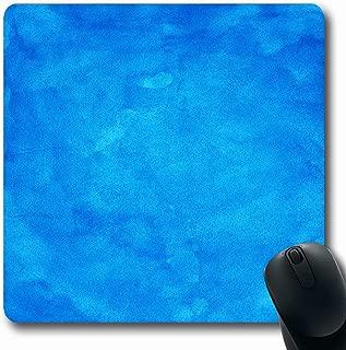 Best cobalt splash pad Reviews