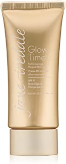 Best jane iredale bb4 Reviews
