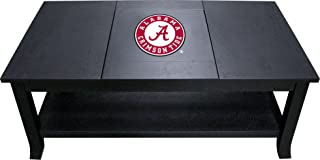 Best alabama coffee table Reviews