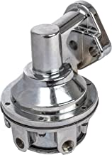 JEGS 15960 Mechanical Fuel Pump