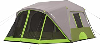 walmart tents with screened porch