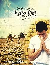 Best god's unfolding kingdom Reviews