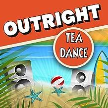 Outright Tea Dance