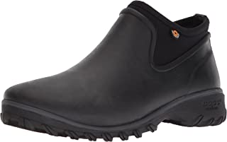 Women's SAUVIE Chelsea Rain Boot