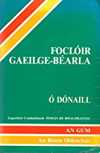 Best focloir irish dictionary Reviews