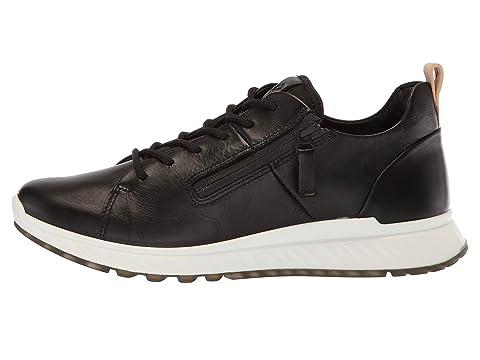 215661efa0 ECCO ST1 Sneaker | Zappos.com