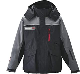 Best ice fishing jacket Reviews