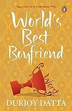 The World's Best Boyfriend