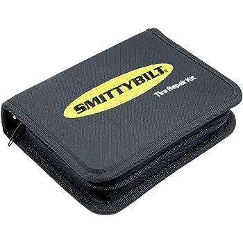 Smittybilt 2733 Tire Repair Kit