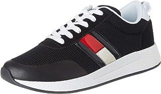 Zapatos Flexi Para Dama