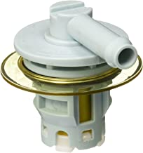 Dorman 911-061 Fuel Tank Vent Valve for Select Ford/Lincoln Models