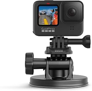 GoPro AUCMT-302 Suction Cup Mount DVC Accessories,Black