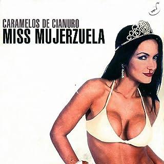 Miss Mujerzuela