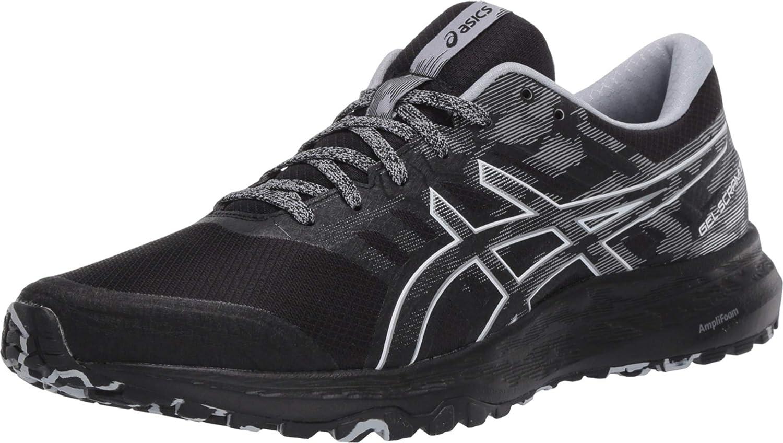 Gel- Scram 5 Trail Running Shoes