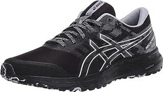 Men's Gel-Scram 5 Trail Running Shoes