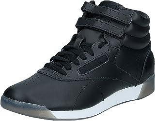 Reebok Freestyle Hi, Women's Sneakers