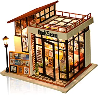Best make your own lego house Reviews