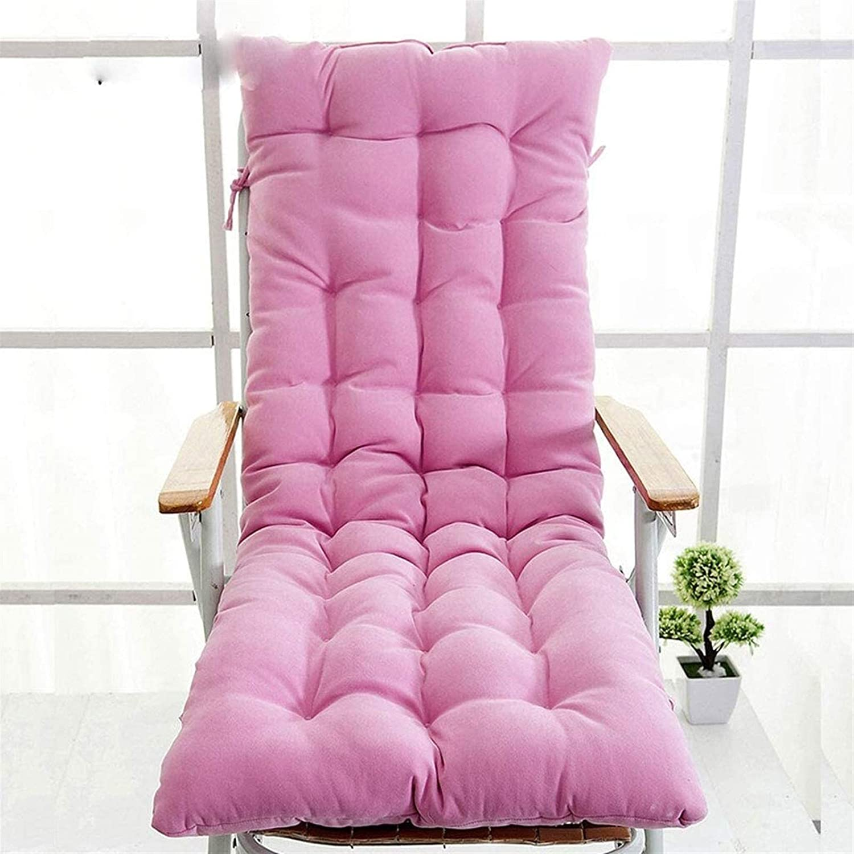 Year-end gift Garden Ranking TOP7 Cushion Sun Lounger Reclin Deckchair Patio