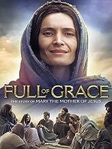 Best grace 2014 full movie Reviews