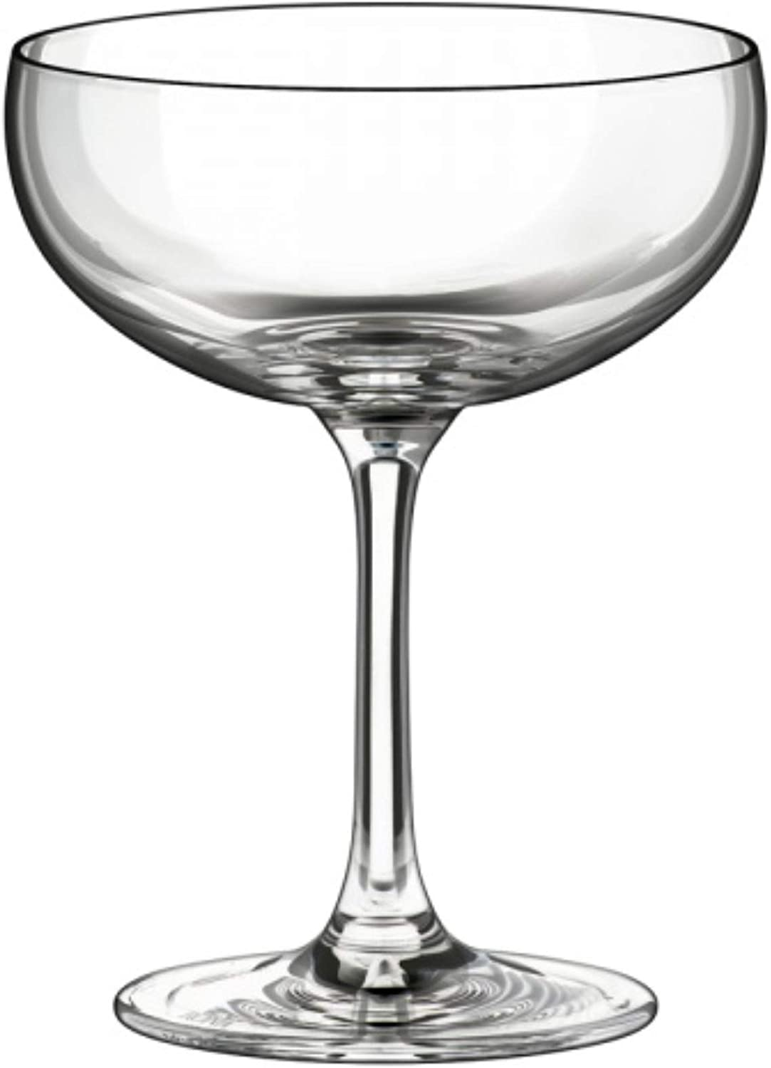RONA Champagne Coupe Opening large release sale Max 85% OFF Glass