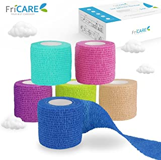 stretchy medical tape