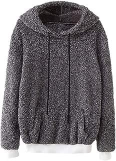 Hoodies Sweatshirt Women Autumn Streetwear Pocket Hoodie Women Fashion Clothes Fashion Clothing Gift