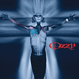 Best down to earth album ozzy Reviews