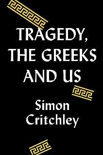 Best greek tragedies list Reviews